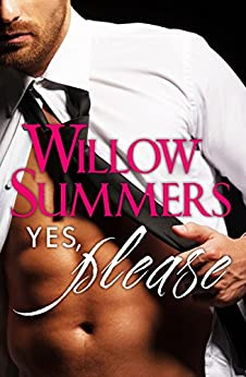 Yes, Please (Please, Book One) (Please Series 1) by [Summers, Willow]