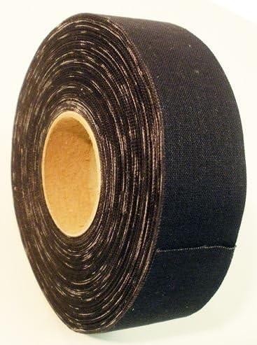 amazon com wiring harness tape wrap, oe cloth type car wire harness board wiring harness wrap #1