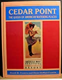 Cedar Point, David W. Francis and Diane D. Francis, 0938936751
