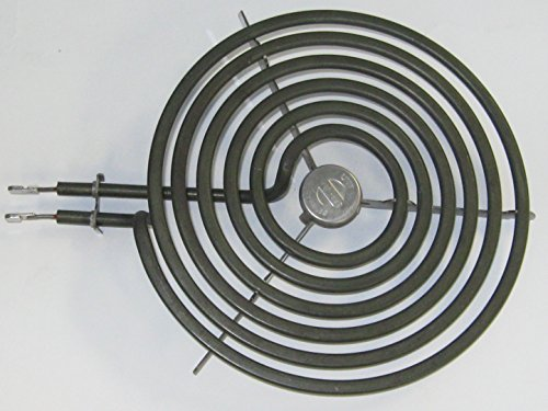 Generic Replacement for GE 8