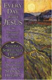 Every Day with Jesus, Selwyn Hughes, 0805430806