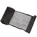 Replacement Ping Pong Net,Table Tennis Net
