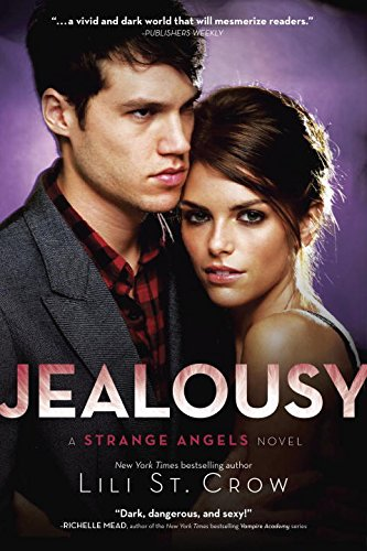 jealousy-strange-angels-book-3