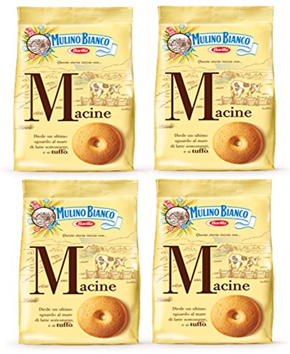 mulino-bianco-macine-shortbread-cookies-cream-141-oz-400g-pack-of-4-italian-import-