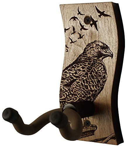 guitar-hanger-laser-cut-engraved-guitar-hanger-great-for-all-guitars-solid-maple-or-walnut-wood-and-