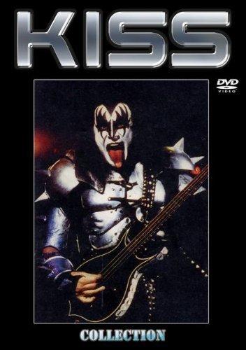 DVD : SHAMEN - Dvd Collection (DVD)