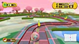 Super Monkey Ball: Step & Roll - Nintendo Wii