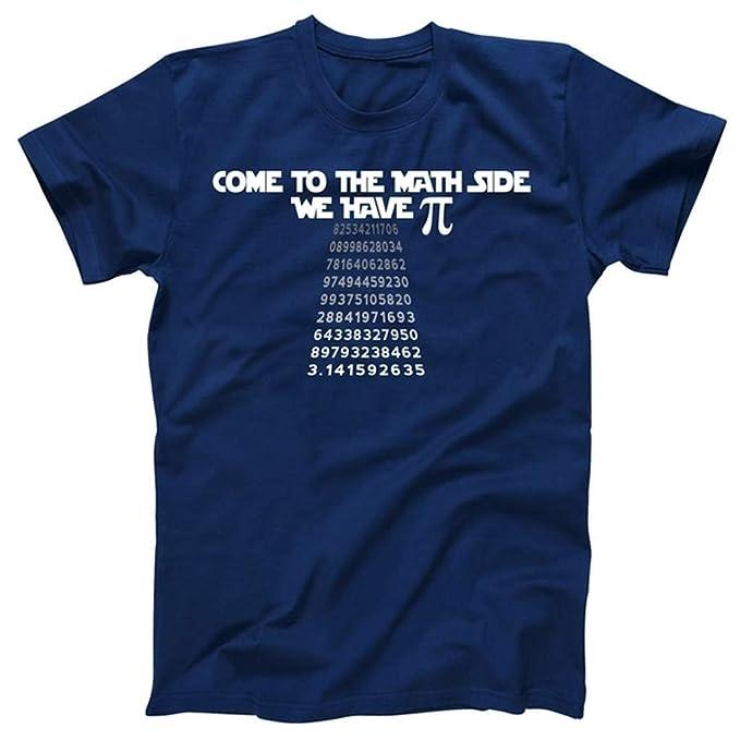 Buyaole, Camiseta Hombre Divertida, Camisa Hombre Cuello Mao, Sudadera Hombre Felpa, Polo Hombre De Marca, Camisetas One Piece: Amazon.es: Ropa y accesorios