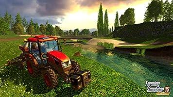 download farming simulator 2015 gold edition tpb