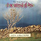 Very Best of Horslips by Horslips