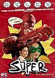 DVD : Super