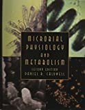 Microbial Physiology and Metabolism 2nd Edition