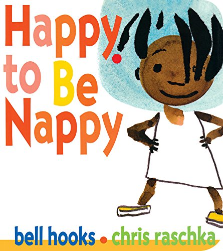 happy-to-be-nappy-board-book-happy-to-be-nappy