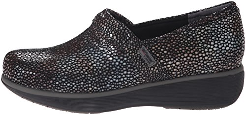 Pictures of SoftWalk Women's Meredith Clog Multi Mosaic 5