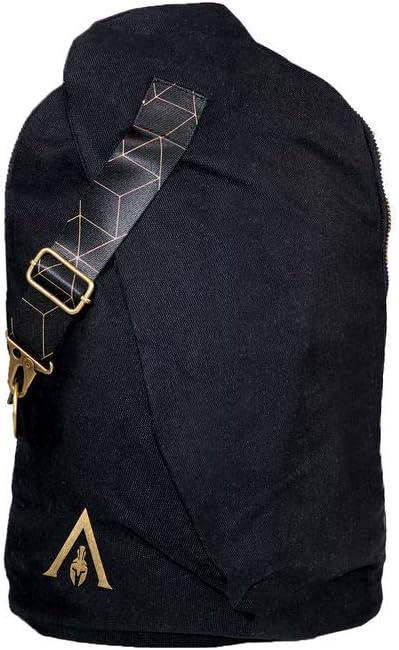 Assassin's Creed Odyssey - Messenger Bag