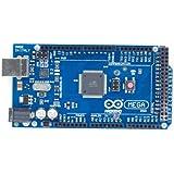 ePro Labs ADU-0001 Arduino Mega 2560 R3 with Usb Cable