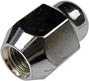 Dorman 611-253 Acorn Wheel Nut for Hyundai/Kia