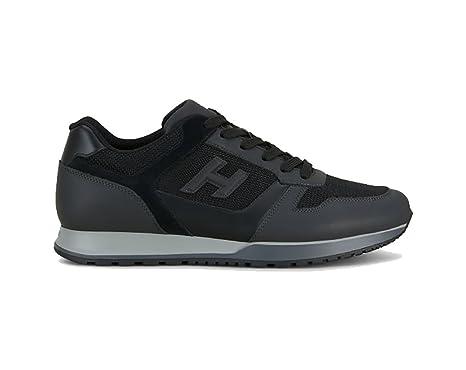 hogan uomo sneakers h321