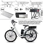 LiRongPing-Volt-Ebike-Batteria-13S7P-48V-245AH-Potente-Posteriore-Rack-Batteria-Biciclette-con-cella-50A-BMS-Samsung-for-1800W-1500W-Motore