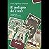 Crónicas de Magonia eBook: Luis Alfonso Gámez: Amazon.es