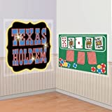 Casino Party Scene Setters Texas Hold Em Poker Add-Ons