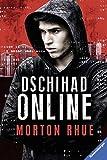 Dschihad Online (Ravensburger Taschenbücher)