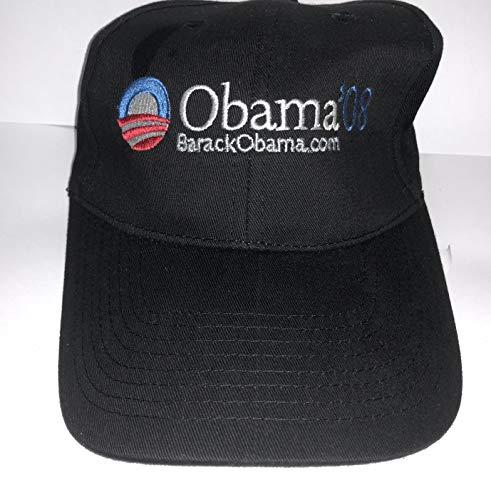 DEM Official Inaugural Barack Obama