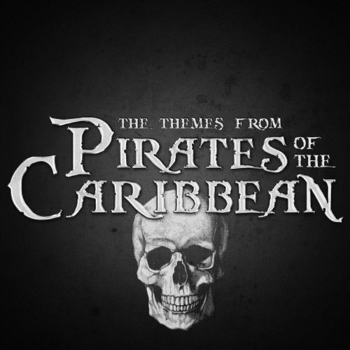 The Themes from Pirates of the -