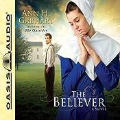 The Believer | Ann H. Gabhart