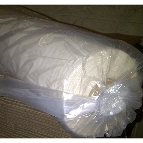 Unbleached Grade 90 Cheesecloth - 100 Yard Roll by Cheesecloth.com