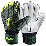 Rinat Asimetrik Hunter AS (Green, 8)