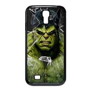 Classic Case HULK pattern design For Samsung Galaxy S4 I9500 Phone Case