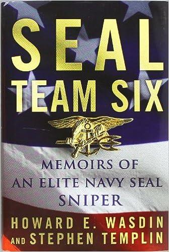 Inside Seal Team Six Pdf
