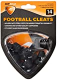 Sof Sole Nylon Replacement Cleat for Football