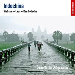 Indochina (F.A.Z. Dossier)