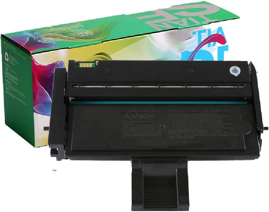 SP202S SP203 SP200 Toner Cartridge GYBN SP200S Toner Cartridge SP201SF Toner Cartridge