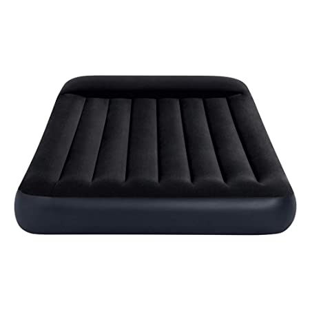 Intex 64148 - Cama de aire Dura Beam Standard Pillow Rest Classic ...