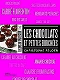 Les Chocolats et petites bouchées