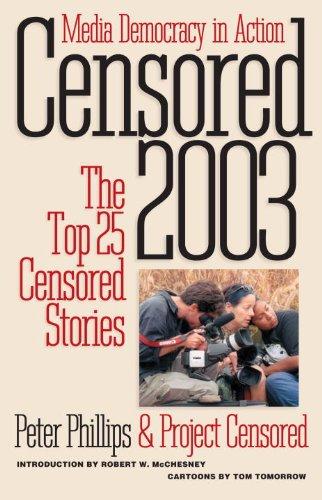 Top 2000 2003 - 4