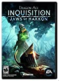 Dragon Age: Inquisition - Jaws of Hakkon - PC [Digital Code]