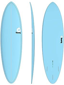 Surf Board Torq Tet 6.8 FUN Board