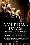 American Islam, Paul M. Barrett, 031242745X