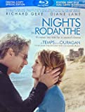 Best Warner Bros. In Babies - Nights in Rodanthe / Le temps d'un ouragan Review
