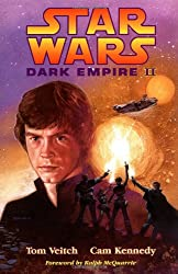 Dark Empire II (Star Wars)