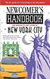 Newcomer's Handbook for Moving to and Living in New York City, Stewart Lee Allen, 0912301961