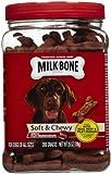 Milk Bone Beef Filet Mignon – 25 oz, My Pet Supplies