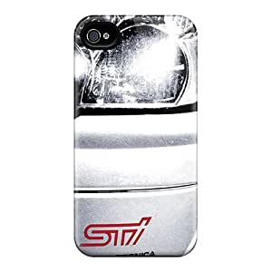 Apl1003eynz Cases Covers Protector For HTC One M7 Case Cover Subaru Wrx Sti Cases