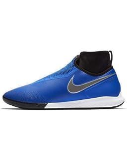 31c46eb9151 Nike - React Phantom Vsn Pro DF IC - AO3276400