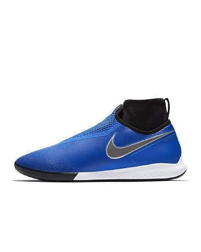 faab83534 Amazon.com | Nike - React Phantom Vsn Pro DF IC - AO3276400 | Basketball
