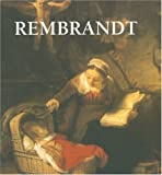 Rembrandt, Confidential Concepts Staff, 1840135573